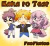 Baka-And-Test-Fic