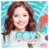SoyLuna-Album2