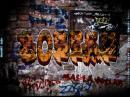 Photo de z--2key