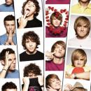 Photo de Mcfly-in-holidays