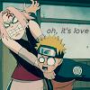 Naruto-Powaa