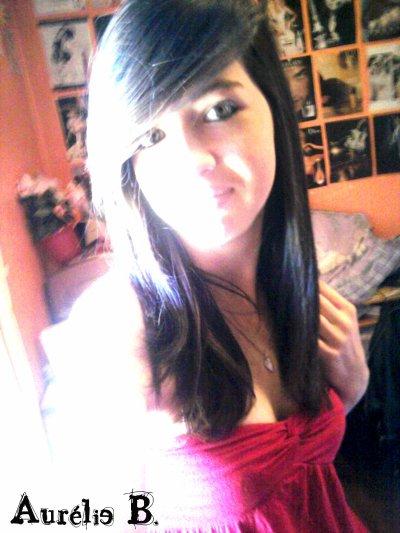 C'est quand que tu me dit je T'aime ? ♥