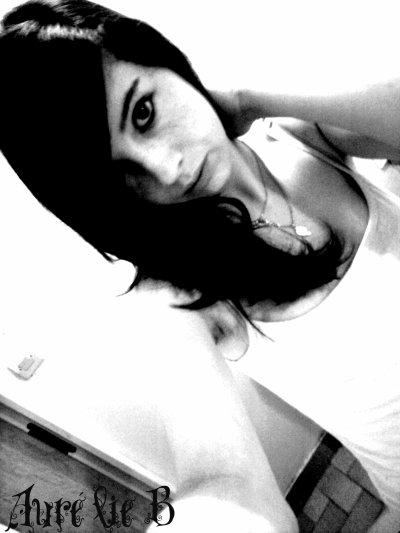 Mwaà infernale je sais &' j'adore sa ♥