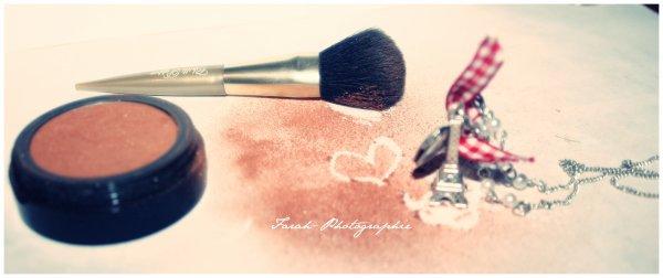 Maquillage 2