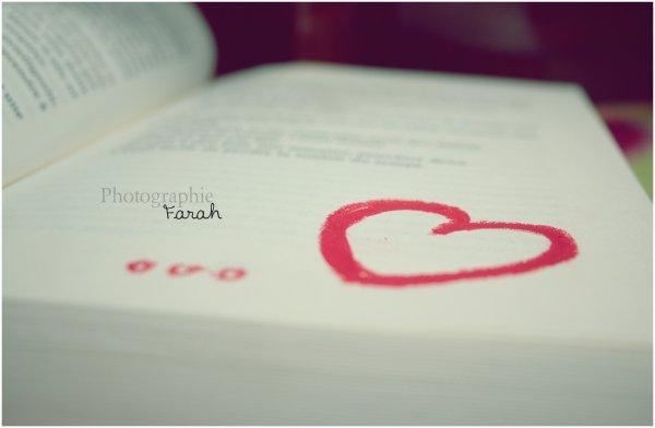 Lovee.. ♥