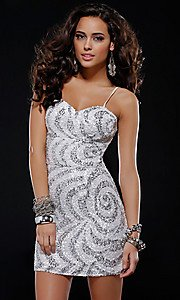 Tips on Choosing Prom Dresses for Women of Different Body Shapes