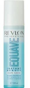Revlon professional..