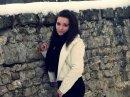 Photo de me-gusta-el