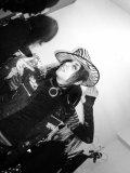 Photo de heroine-dead