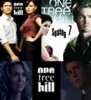 Photo de One-tree-hill--7