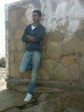 Photo de plola-mehdi