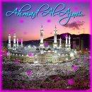 Photo de islam-way019