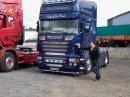 Photo de flo-fou-camion