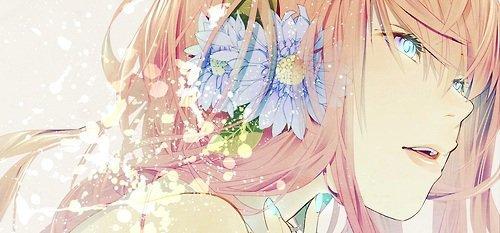 Shinigami Yume ♥.