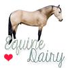 EquineDairy