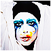 Illustration de 'Applause'