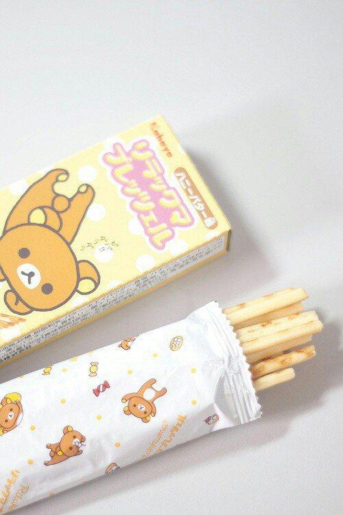 ポッキーシェア幸せを共有する !♥