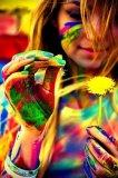 Photo de HistoireD-adolescent