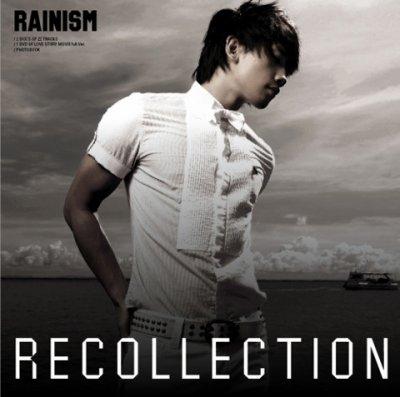 Bi Rain - Rainism (Live) (Vostfr)