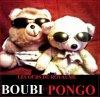boubipongo