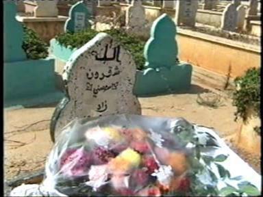 لحظات قبل اغتياله رحمه الله...في ذكرى يوم 29 سبتمبر الاسود