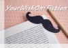 YourWishOn-Fiction