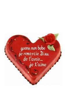 Bon Anniversaire Mon Coeur Mon Homme Ma Vie