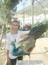 Photo de just-my-life2009