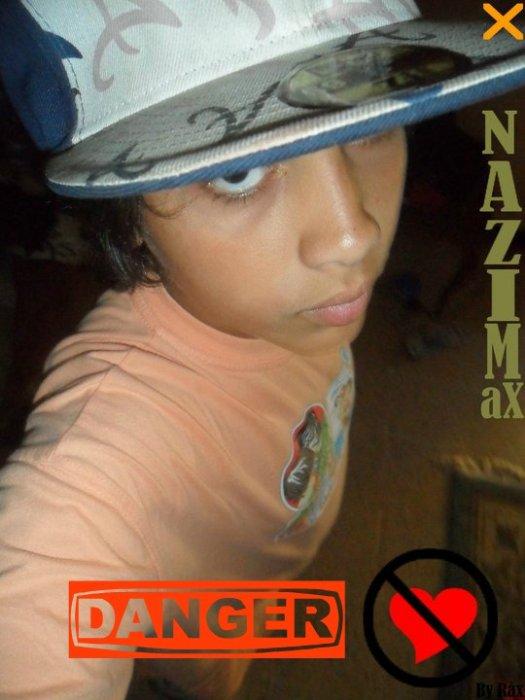 Blog de nazim2323