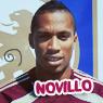 Zone-Novillo