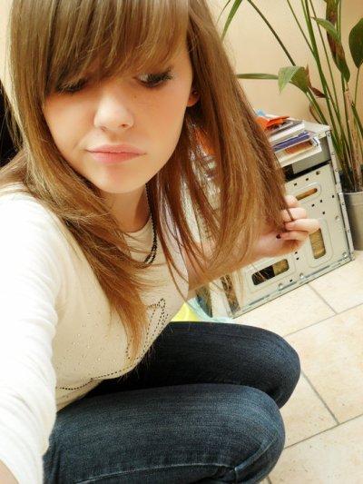 Mendy ♥