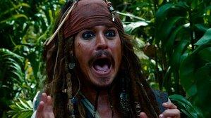 Jack Sparrow Fanfic Chapitre 27