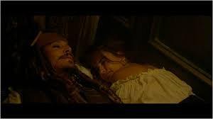 Jack Sparrow Fanfic Chapitre 84