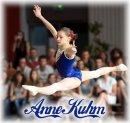 Photo de Gymnastique-Emi