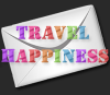 TravelHappiness