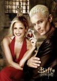 Photo de buffy-angel2