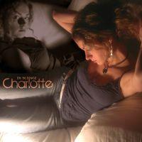 Charlotte / En silence