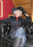 Photo de cosplayers50