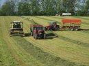 Photo de tracteur-du-70