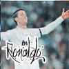 Designed--ronaldo