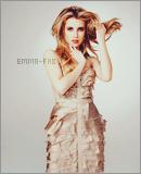 Photo de emma-fab
