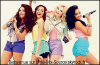 Little-Mix-Source