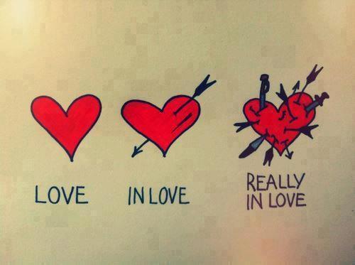malgrés tout je t'aime encore ...