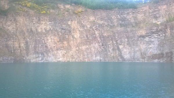 L'endroit de Rêve cache ♥♥♥  #ContenteDavoirTrouveCetteEndroitMagnifiqueLagon