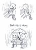 Depression (Part 2)