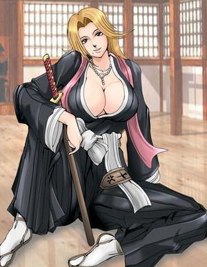 cosplay matsumoto