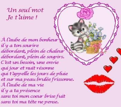 Poeme Pour Te Dire Je Taime Mon Papa Blog De Paris21130