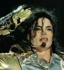 Photo de MichaelJacksonXxTop