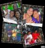 Best friends in French Polynesia 987