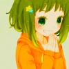 Hi-no-musume